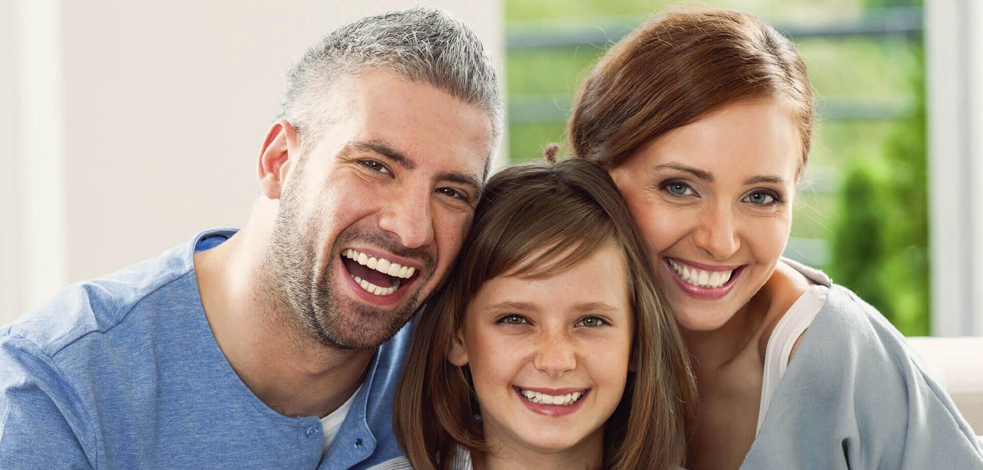 Dentist in Fairfax, VA 22031 | Cosmetic Dentist in Fairfax VA